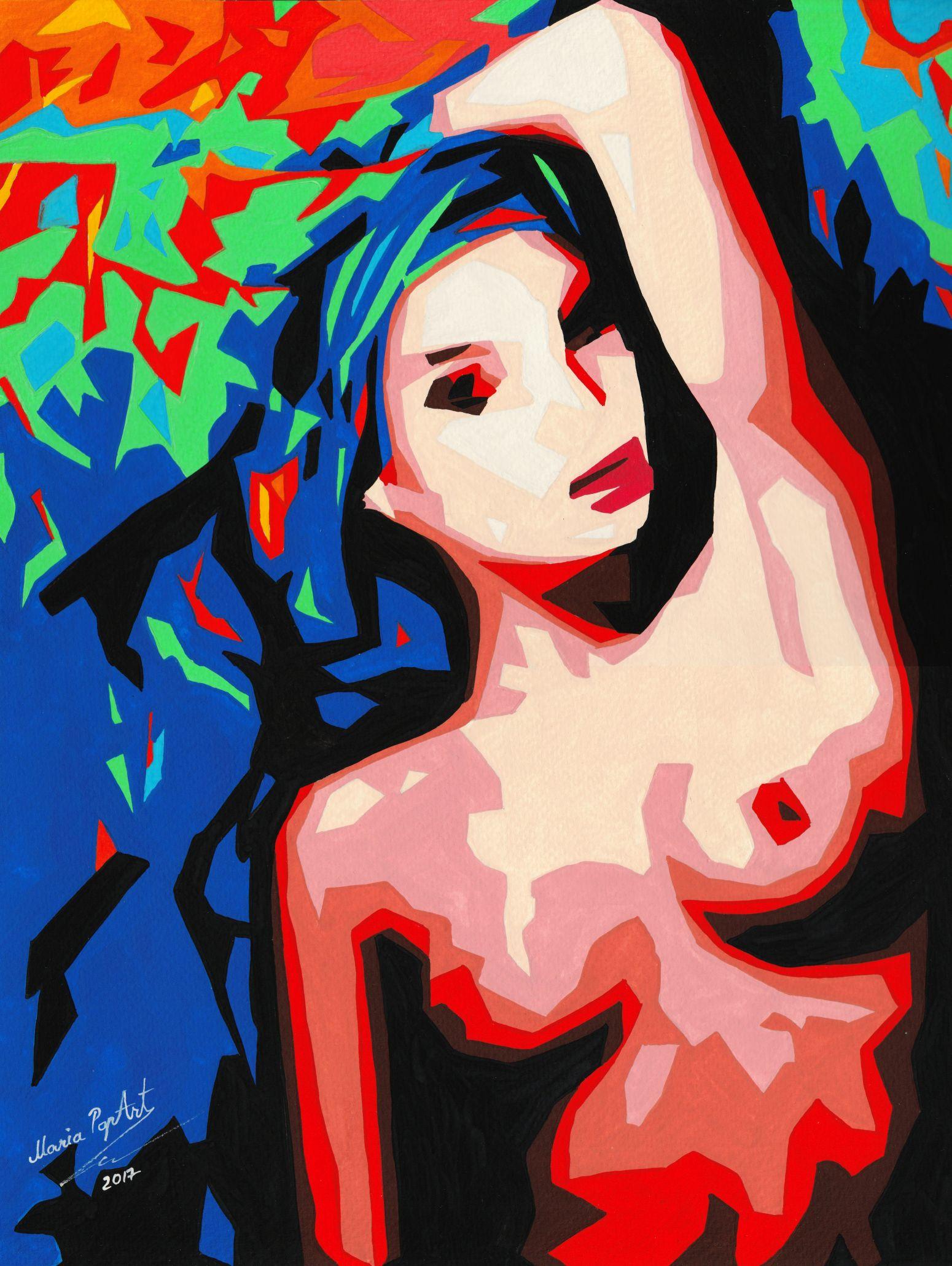 code-0041-enigma-watercolor-27-x-35-cm